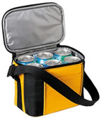 Insulated Totes/Coolers