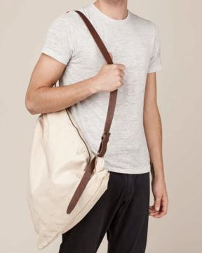 Pouch - Cinch - Sling Bags