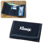 Wallets & Valet Cases