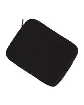 Tablet Sleeves & Holders