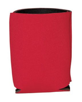 Insulated Beverage Holders