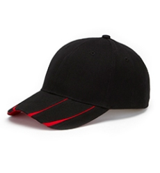 Adams Legend Cap