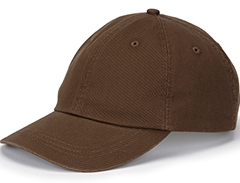 Adams Pinnacle Cap