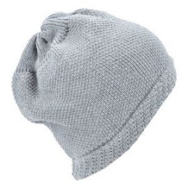 Borea Knit Hat