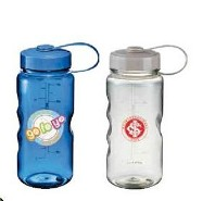 Excursion BPA Free Sport Bottle 18oz