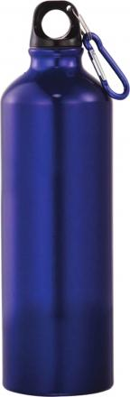 Santa Fe Aluminum Bottle 26oz