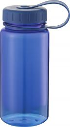 Fresca BPA Free Sport Bottle18oz