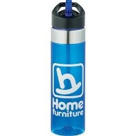 Kensington BPA Free Sport Bottle 20oz