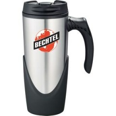 High Sierra® Travel Mug