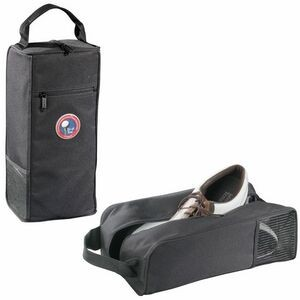 Golf Shoe Totes
