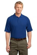 CornerStone® - EZCotton™ Tactical Polo