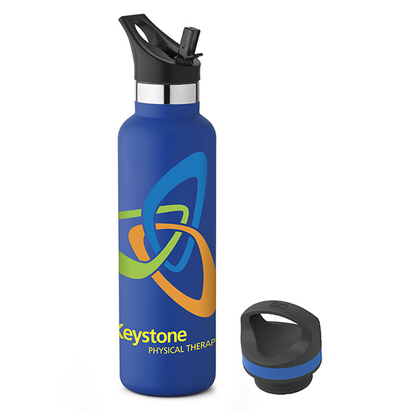 Basecamp Mesa Tundra Water Bottle 20 oz.